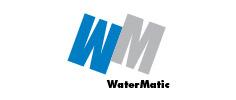 watermic
